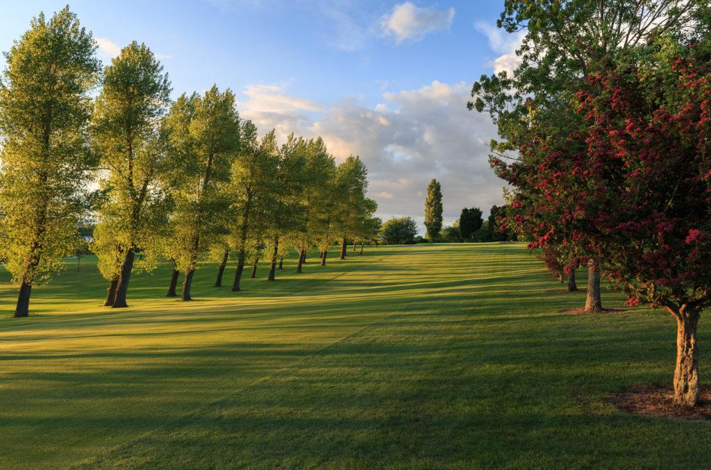 Filton Golf Club